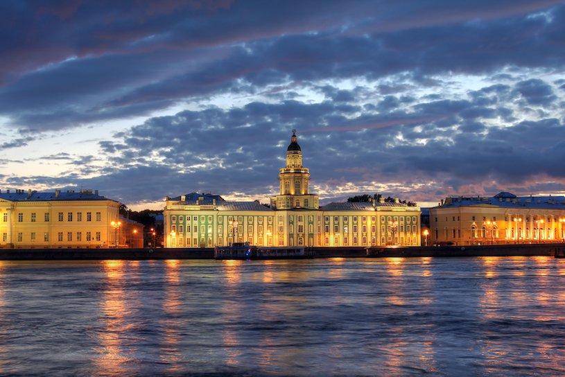 St.-Petersburg_beyaz_geceler-3