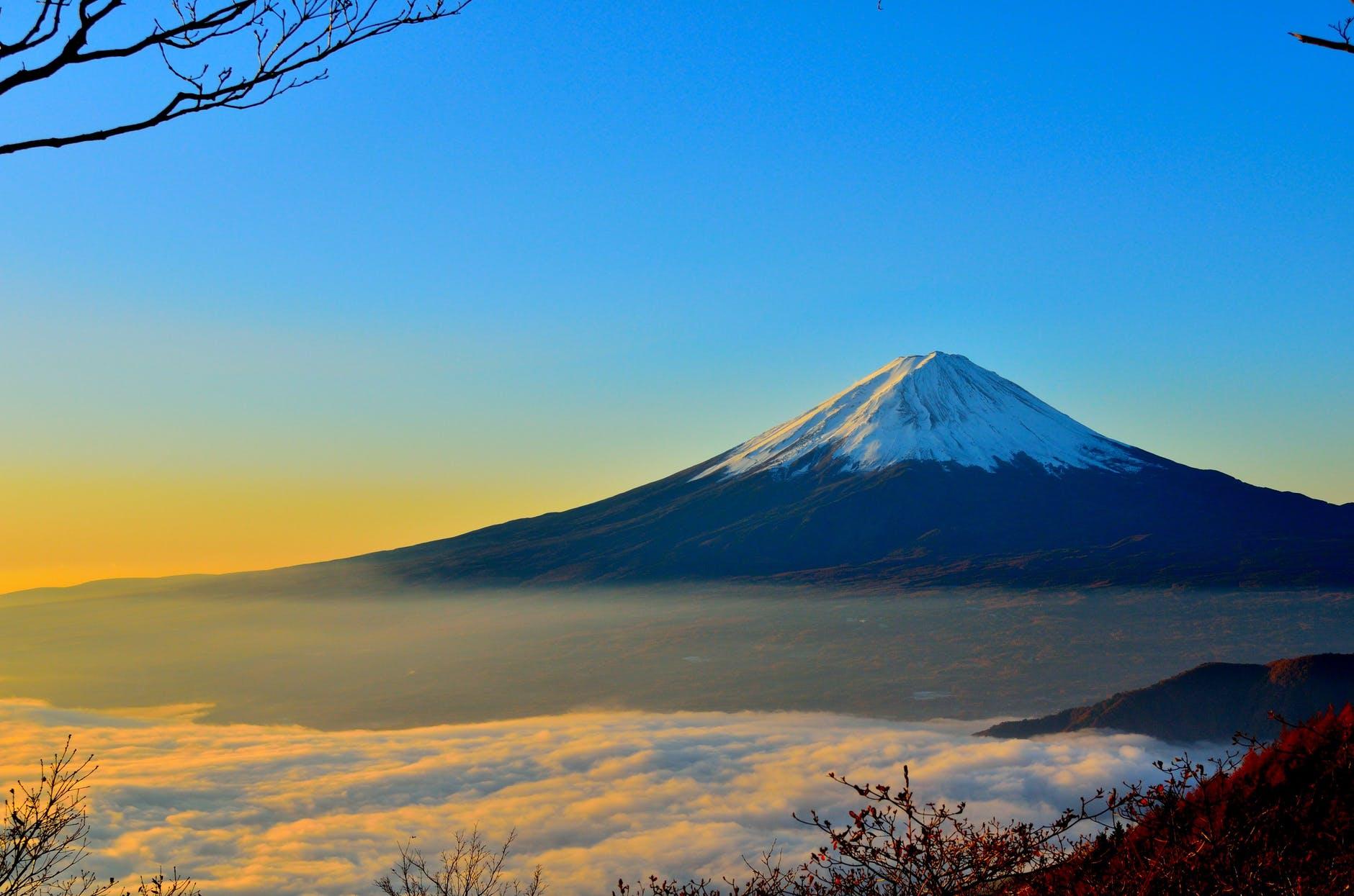 Japonca Nasıl Bir Dil ? ve Japonca Öğrenme Maceram