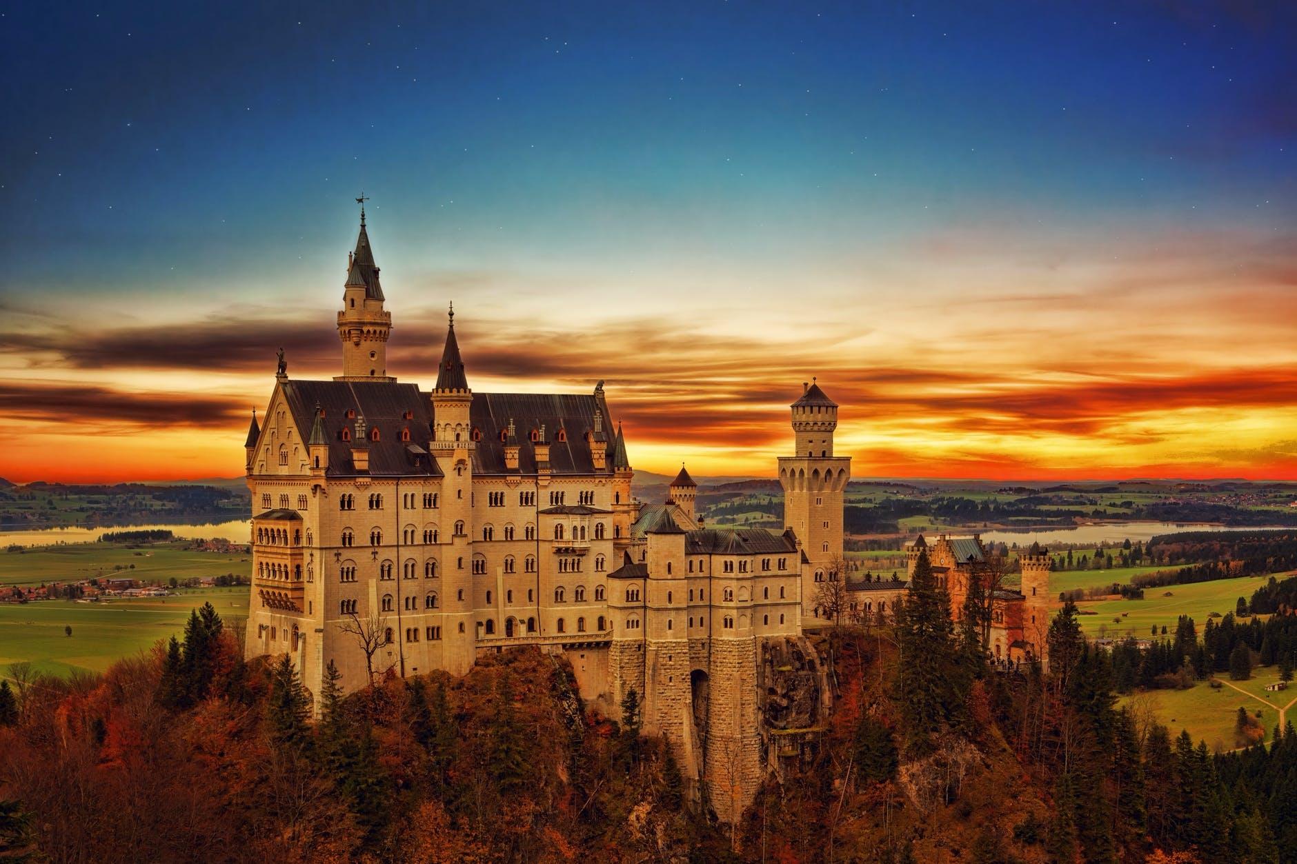 Almanca Nasıl Bir Dil ? ve Almanca Öğrenme Maceram